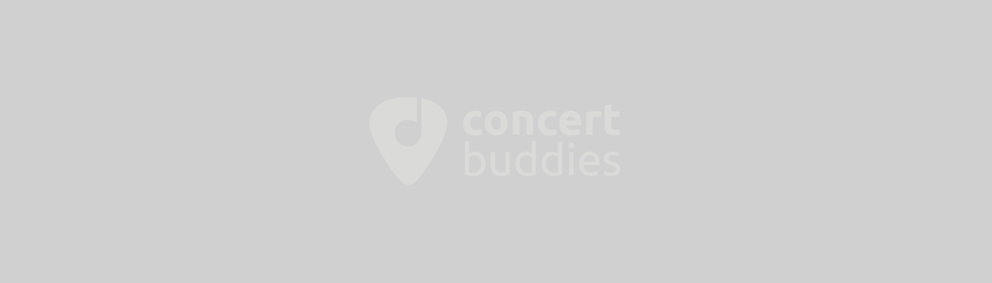 Andrea Bocelli Vip Ticket Experiences